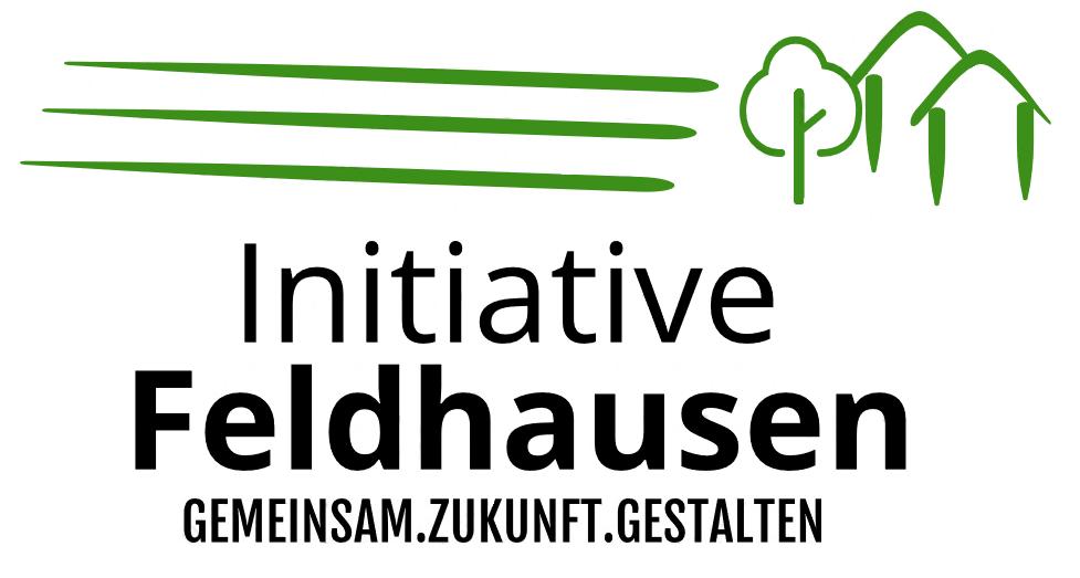 Initiative Feldhausen