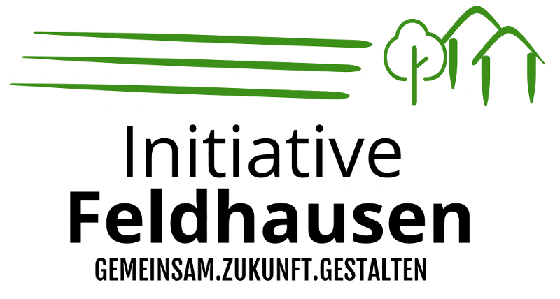 Initiative Feldhausen